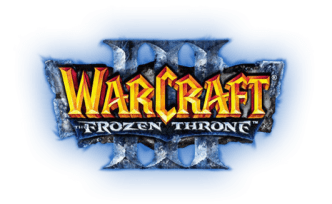 warcraft-3-the-frozen-throne-3