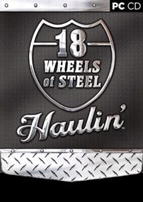 18_wheels_of_steel_haulin_small_valusoft