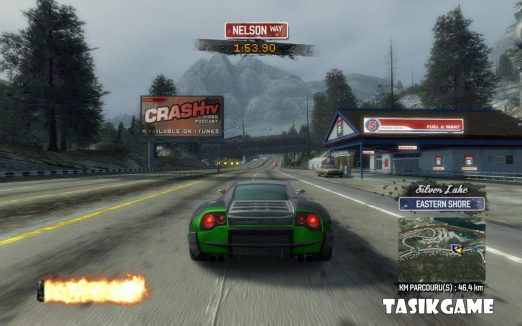 burnout-pc-screenshots-12