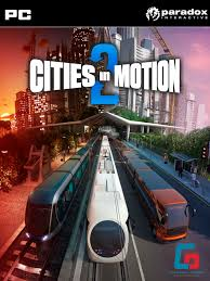 cities-in-moton-2