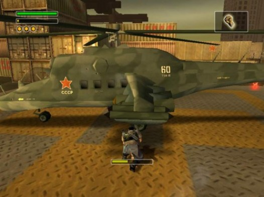 freedom-fighter-tasikgame-com-1