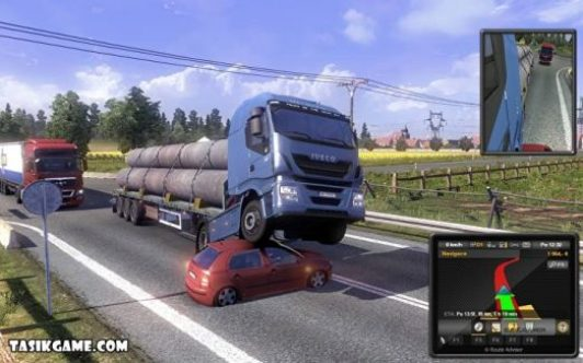 game-mobil-truck-1