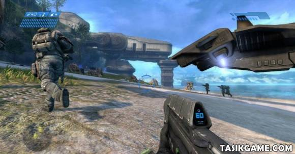 halo-combat-evolved-2