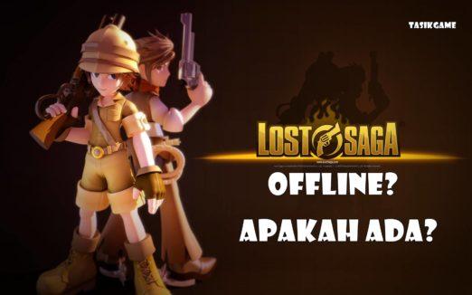 lost-saga-offline