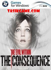 the-evil-within-the-consequence-dlc-tasikgame-com-4