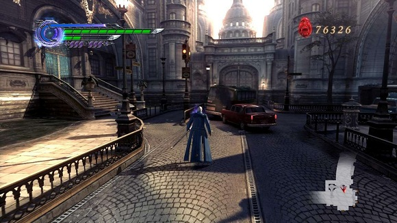 devil-may-cry-tasikgame-com-1
