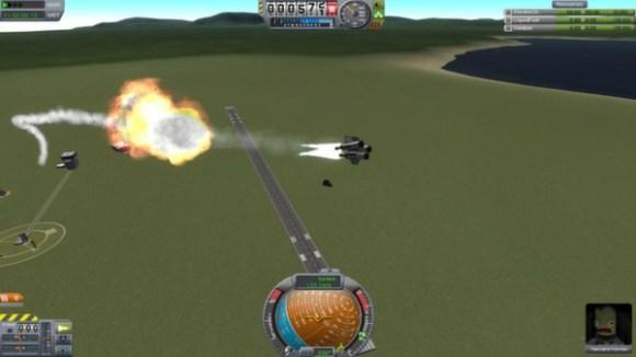 kerbal-space-program-tasikgame-com1