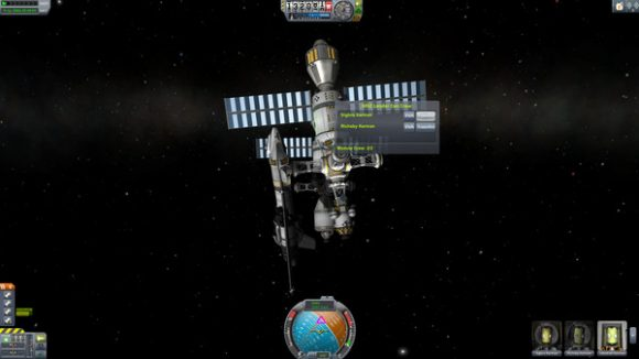 kerbal-space-program-tasikgame-com3