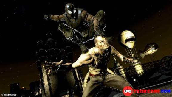 spider-manshattered-dimensions-tasikgame-com-1