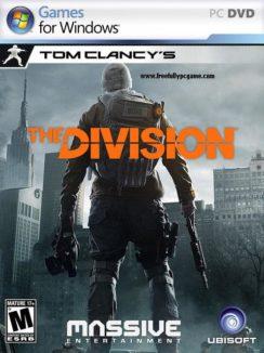 tom-clancys-tasikgame-com