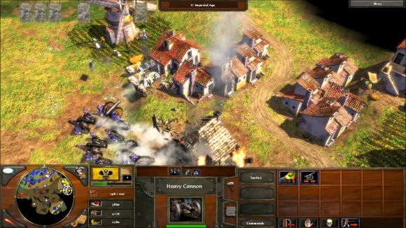 age-of-empires-1