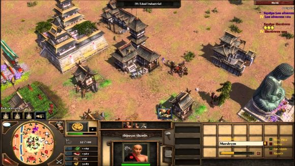 Age Of Empires 3: The Warchiefs No-CD Patch, No …