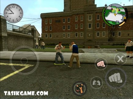 bully-anniversary-edition-tasikgame-com-1