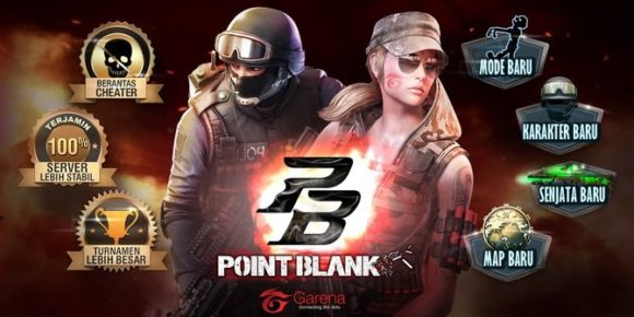 download pb garena pc single link