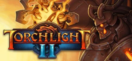 torchlight-2-tasikgame-com-4