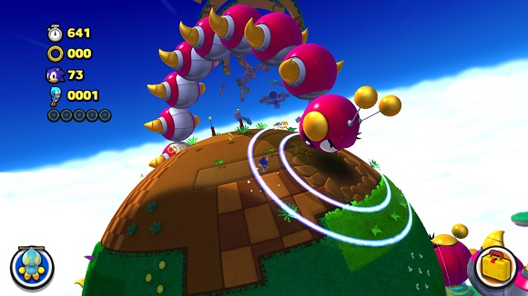 sonic-lost-world-pc-screenshot-www-tasikgame-com-2