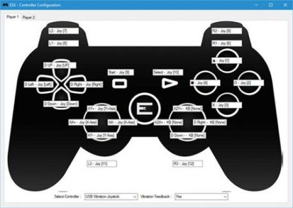 download ps3 emulator for windows 7 64 bit