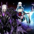 Dragon Knight PC Game Free Download