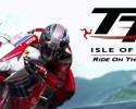 TT Isle of Man PC Game Free Download