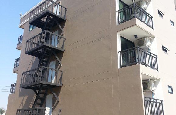am-view-apartment-121