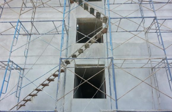apartment-construction-contractor-in-thailand-1