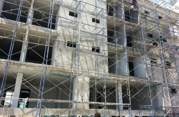 apartment-construction-contractor-in-thailand-4