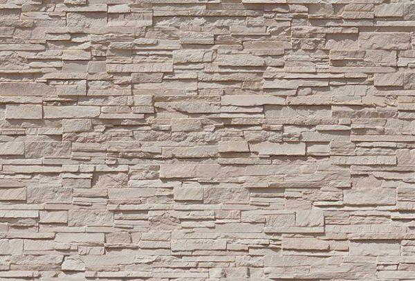 Duvar Paneli Fiyatları, Taş Kaplama, Rotto Terra Cotta