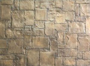 Taş Görünümlü Duvar Paneli, Dekoratif Duvar Paneli, Altamura Coffee