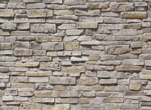 Taş Kaplama, Duvar Paneli, Piedra Sambreado