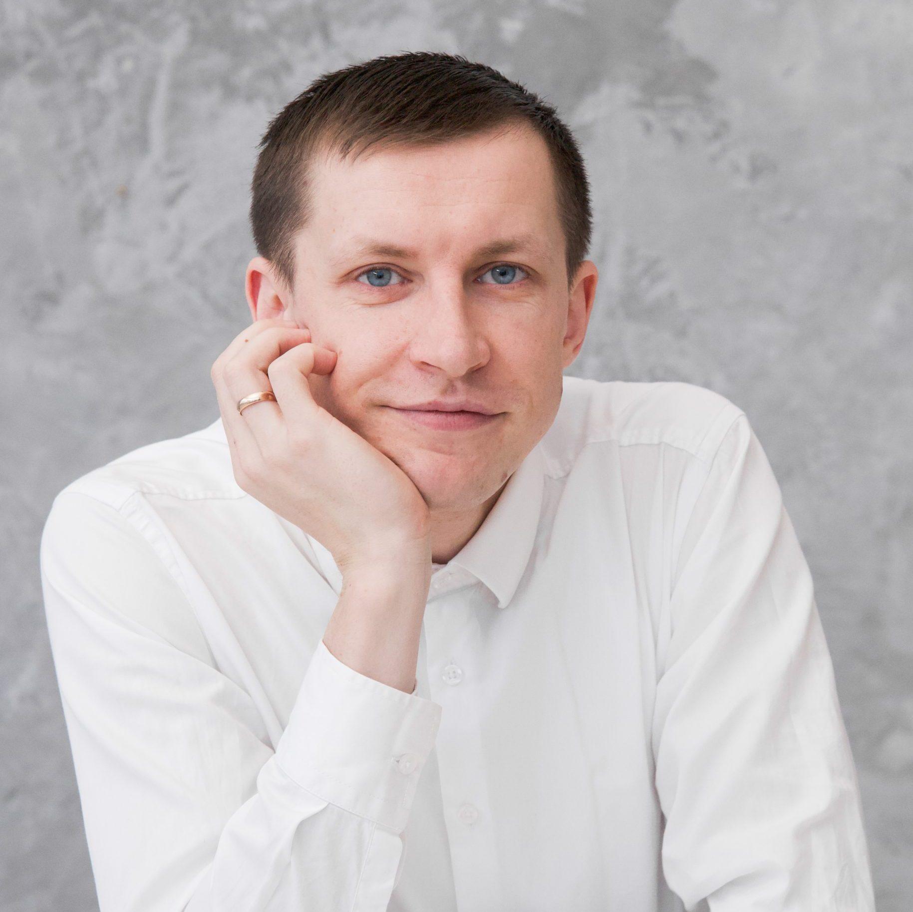 Tomas Taškauskas