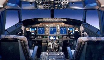 Autopilot Business