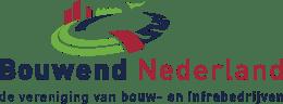 bouwendnederland_logo-1