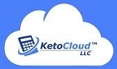 KetoCloudLCCTMLogoFlat1002