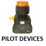 Pilot Devices