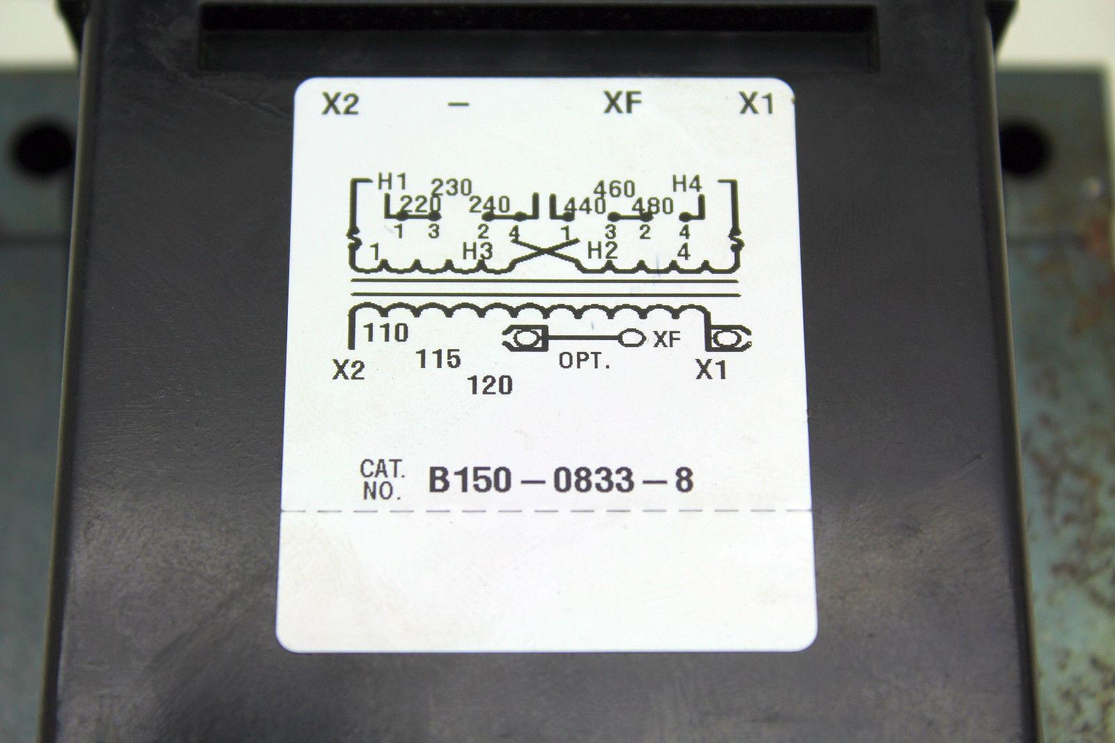3 9?fit=1600%2C1066&ssl=1 micron impervitran b150 0833 8 050kva temp 105 control transformer micron control transformer wiring diagram at webbmarketing.co