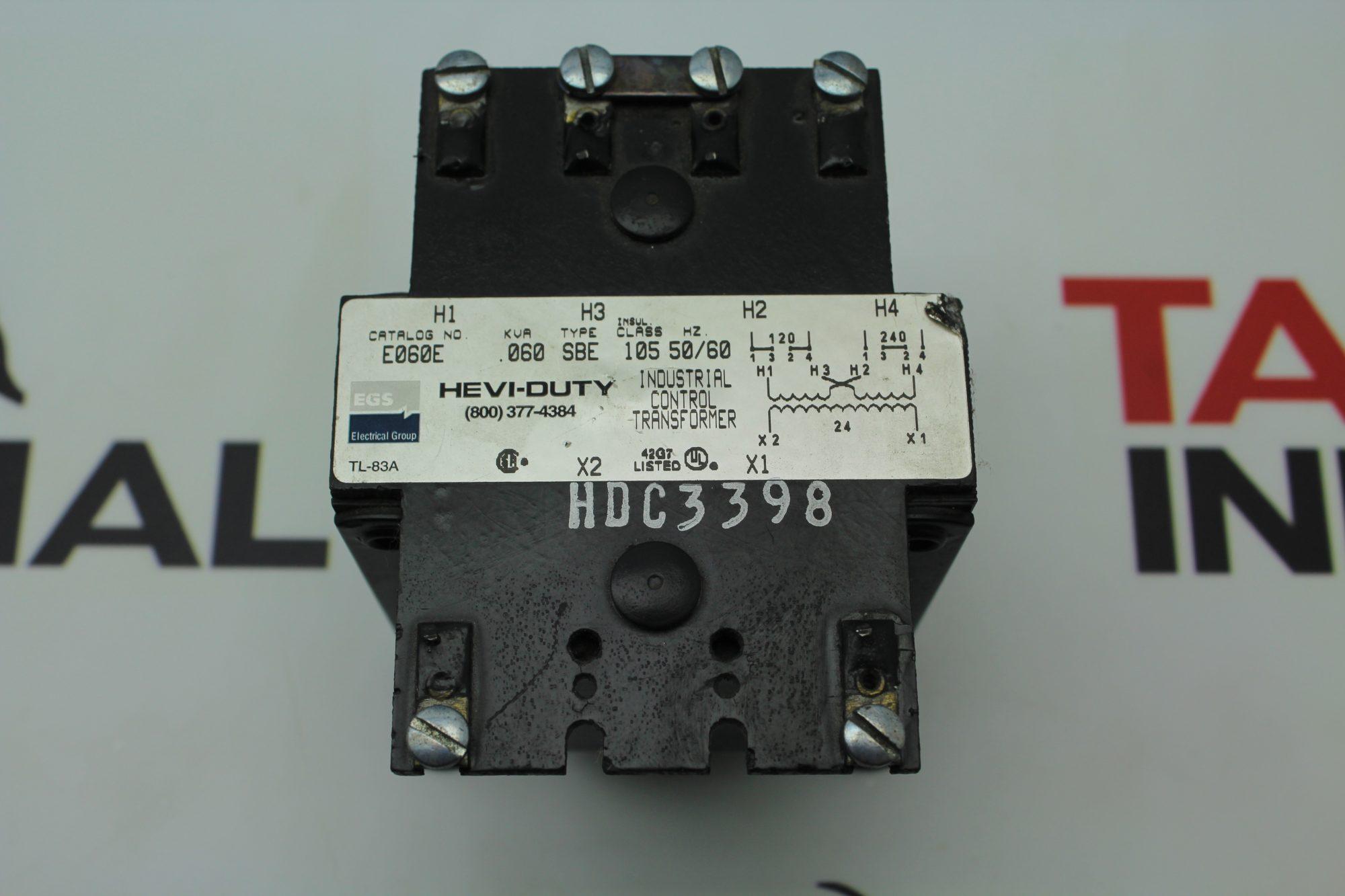 Egs Transformer Control Wiring Car Diagrams Explained 480 240 120 Diagram E060e Rh Tasksurplus Com 24v To