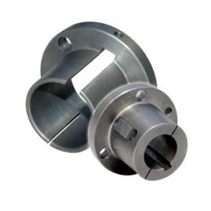 Bushings/Couplings