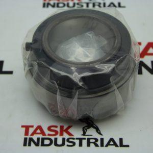 Linkbelt UG-239-NL Ball Bearing Insert