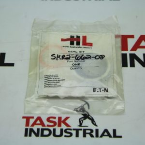 Hydro-Line Seal Kit SKR2-662-08