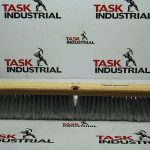 """24"""" Rough Surface BRM Broom"""