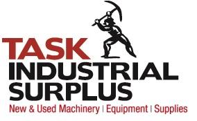 Task Surplus