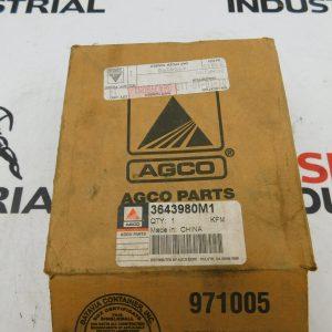 Agco 3643980M1 Bearing