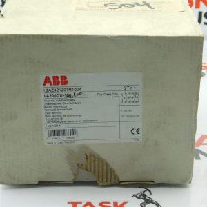 ABB 1SAZ421201R1004 TA200DU-200 Overload Relay