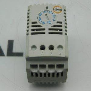 Hawe Klein-Thermostat 3150-2060-02-03
