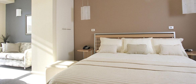 Delightful Premium Bedding