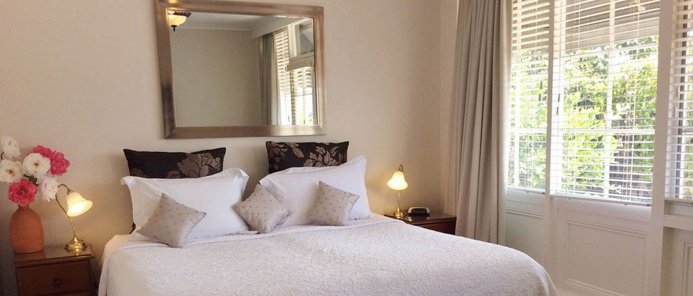 Delightful Beds