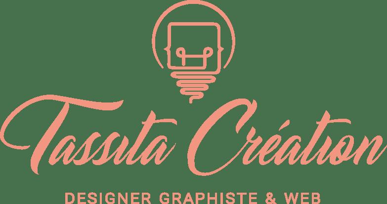 logo tassita création