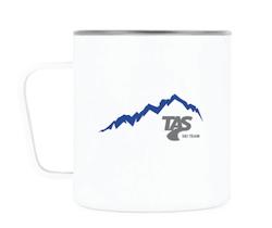 12oz Mug $25