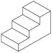Pictorial Drawing isometric