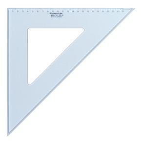 45 degree set square